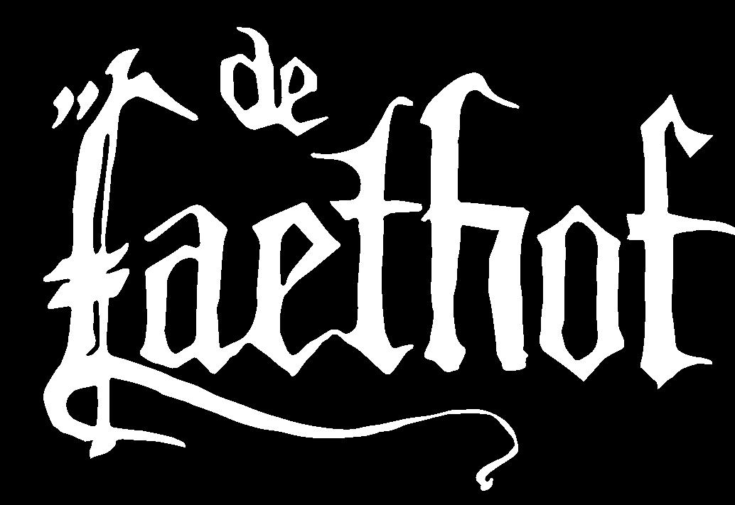 De Laethof